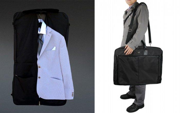 bagsuit2_1fb2a_thumb