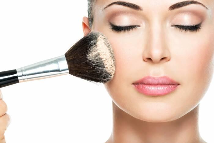 perfect-makeup