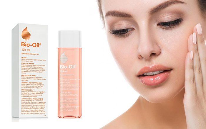 skin-care-oil