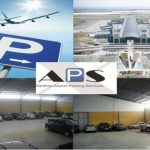 xanthos-airport-parking