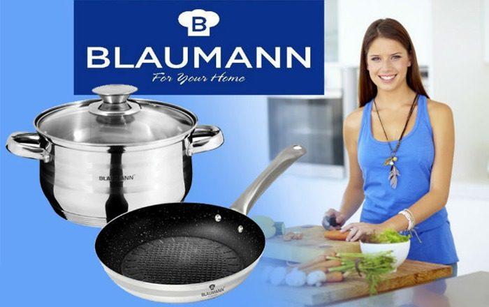 blaumann-katsaroles-Gourmet-Line