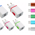 usb-2-port-charger-and-cable