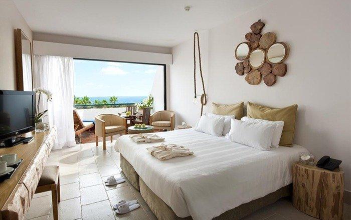 azia-resort-paphos