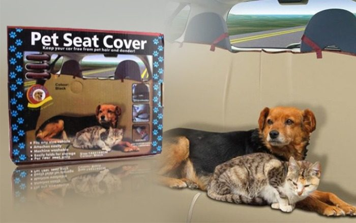 pet-seat-cover-1