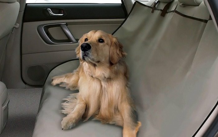 pet-seat-cover-2