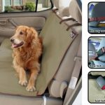 pet-seat-cover-3