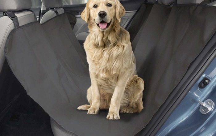 pet-seat-cover-4