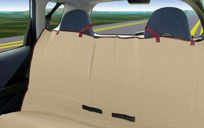 pet-seat-cover-5