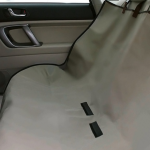 pet-seat-cover-6