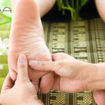sana-hiltonia-reflexology-direct-deals