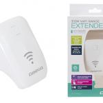wifi-extender