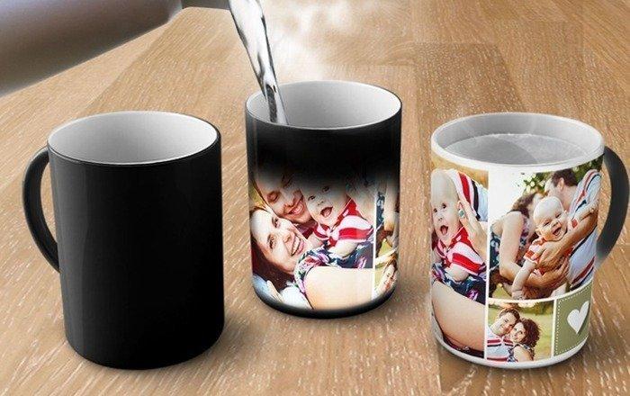 magic-mug-redfly