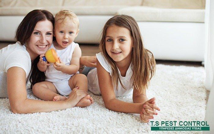ts-pest-control