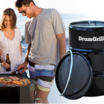 drumgrill