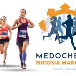 marathon-nicosia