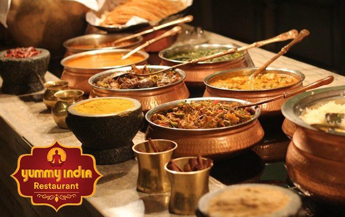 yummy-india-buffet
