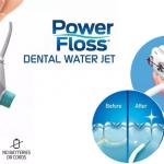 power-floss