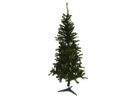 Χριστουγεννιάτικο Δέντρο ύψους 120cm - Cb
