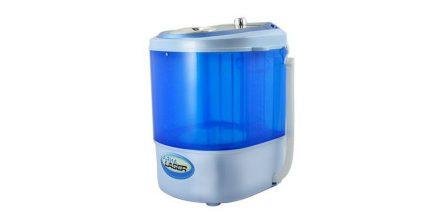 Mini Πλυντήριο Ρούχων Aqua Laser Mini Washing Machine 808.331 - Aqua Laser