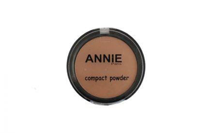 Πούδρα Compact Powder