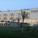 EHOTEL-SPA-AND-RESORT