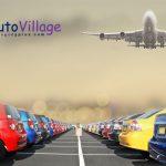 airport-parking-jrl
