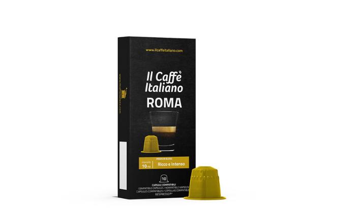cofee 3