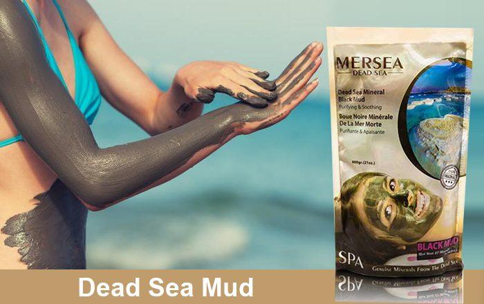 dead-sea-mineral-black-mud