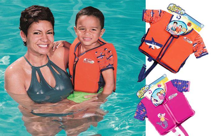 swim-vest
