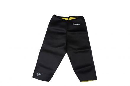 Dunlop Γυναικείο Κολάν έξυπνη βερμούδα Εφίδρωσης Fitness pants