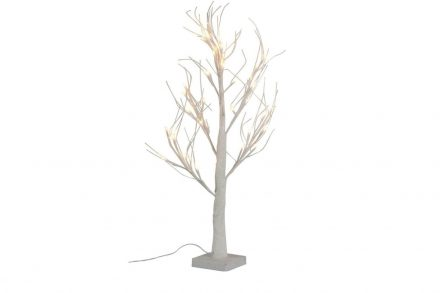 Τεχνητό Χριστουγεννιάτικο Φωτιζόμενο Δέντρο