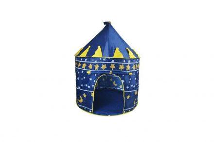 Παιδική Σκηνή Pop Up Tent