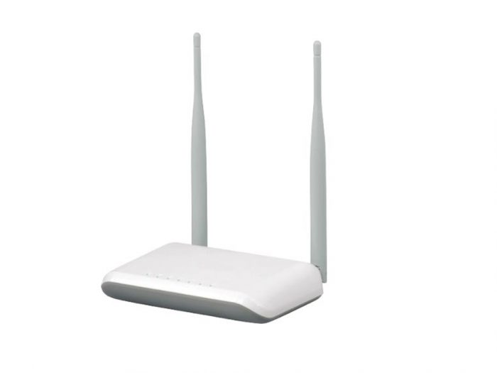 Δρομολογητής Router Wifi