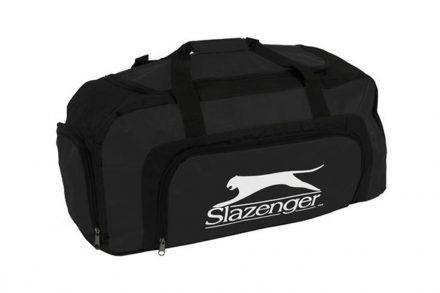 Slazenger Αθλητική τσάντα