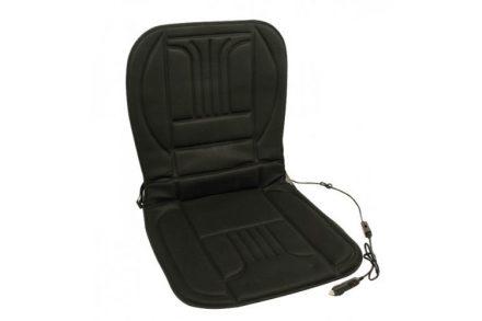 All Ride Θερμαινόμενο Κάλυμμα Καθίσματος Αυτοκινήτου 12V με 2 επίπεδα θέρμανσης