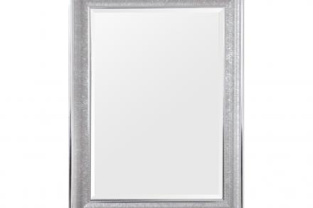 Τετράγωνος Καθρέφτης