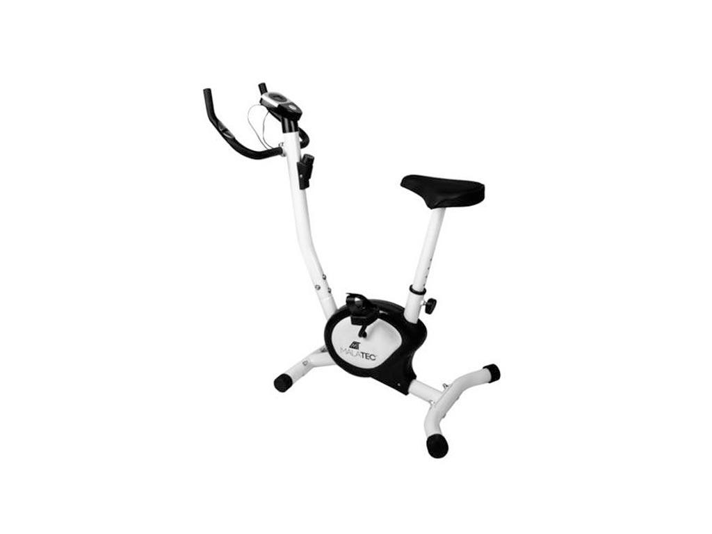 Ποδήλατο Γυμναστικής μέγιστου βάρους 100Kg με καταμέτρηση λειτουργιών