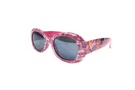 Disney Fairies Παιδικά Γυαλιά Ηλίου για κορίτσι με UVA και UVB προστασία