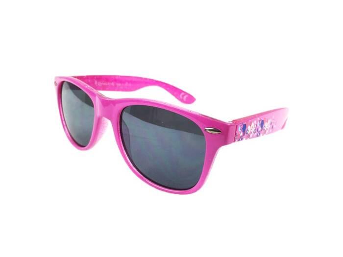 Disney Frozen Παιδικά γυαλιά Ηλίου με προστασία UVA και UVB