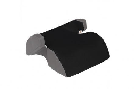 All Ride Βοηθητικό κάθισμα για παιδιά ηλικίας από 3 έως 12 ετών και βάρους από 15 έως 36kg 39x39x16.5cm σε Μαύρο χρώμα