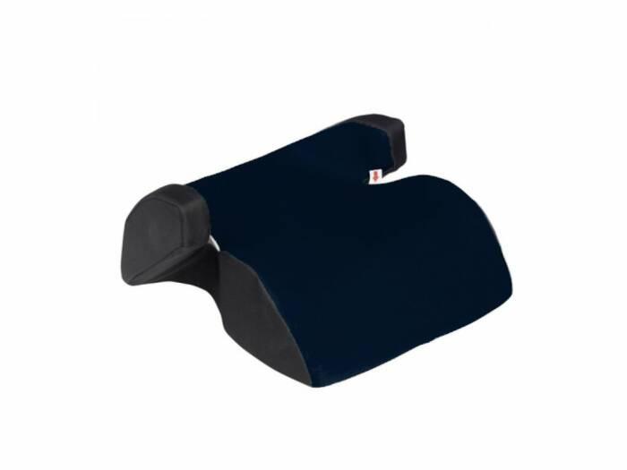 All Ride Βοηθητικό κάθισμα για παιδιά ηλικίας από 3 έως 12 ετών και βάρους από 15 έως 36kg 39x39x16.5cm σε Μπλε χρώμα