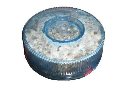 Ανταλλακτικό Πέτρινο φίλτρο για MO-0039 και MO-0053