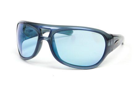 Unisex Γυαλιά Ηλίου Carrera Aviator Ski Sport Transparent Blue