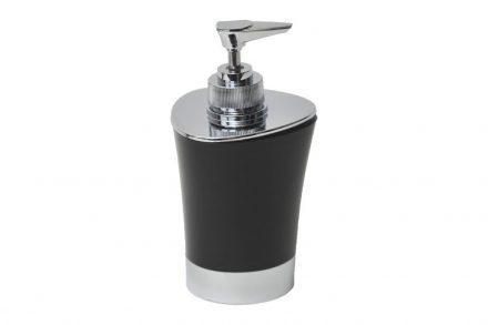 Διανεμητής σαπουνιού Dispenser