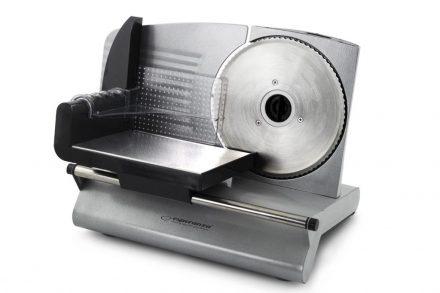 Esperanza Μηχανή Κοπής Ηλεκτρικό Μαχαίρι Ψωμιού