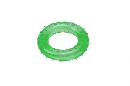 Kfit Δαχτυλίδι εκγύμνασης καρπού από καουτσούκ 7 cm