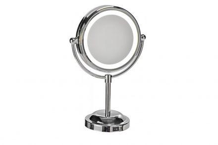 Μεγεθυντικός Καθρέφτης 28