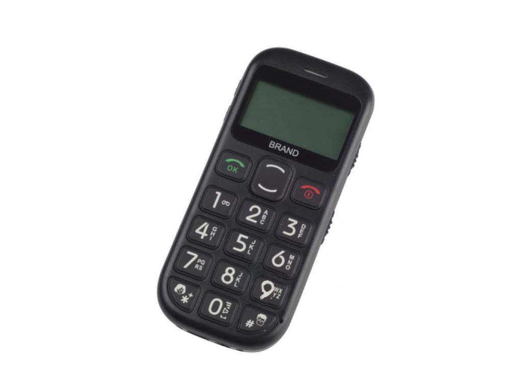 τηλεφωνο βετ365