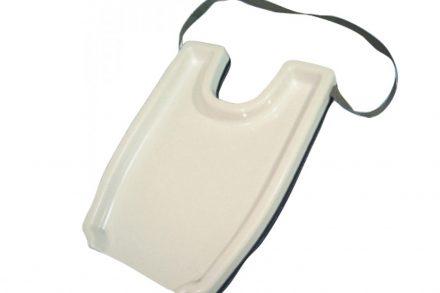 Wellys Φορητός Λουτήρας για Μαλλιά που Προσαρμόζεται Σε Όλα τα Καθίσματα