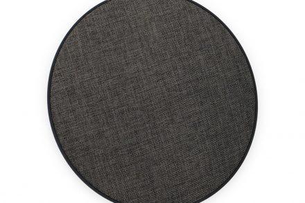 Dunlop Φορητό Ηχείο Bluetooth 4.1